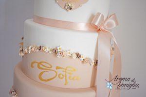 torta-battesimo-sofia-aroma-di-vaniglia1