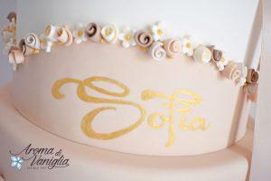 torta-battesimo-sofia-aroma-di-vaniglia11