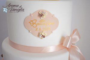 torta-battesimo-sofia-aroma-di-vaniglia13
