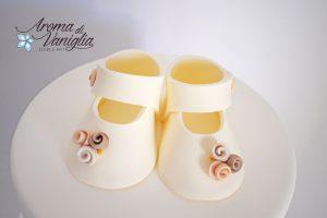 torta-battesimo-sofia-aroma-di-vaniglia14