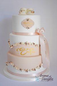 torta-battesimo-sofia-aroma-di-vaniglia15