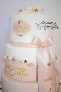 torta-battesimo-sofia-aroma-di-vaniglia2