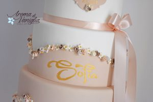 torta-battesimo-sofia-aroma-di-vaniglia4