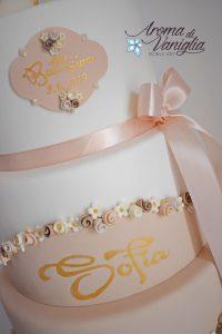 torta-battesimo-sofia-aroma-di-vaniglia5