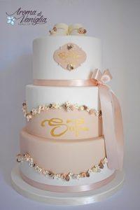 torta-battesimo-sofia-aroma-di-vaniglia6