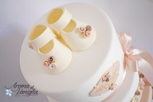 torta-battesimo-sofia-aroma-di-vaniglia8