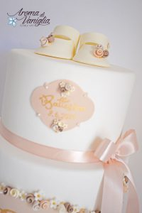 torta-battesimo-sofia-aroma-di-vaniglia9