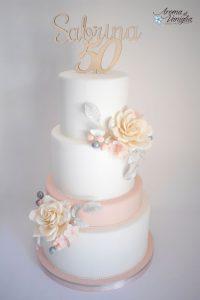 torta-50-sabrina