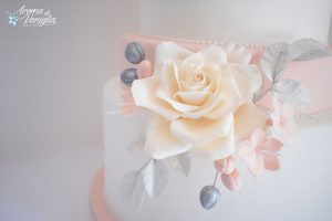 torta-50-sabrina3