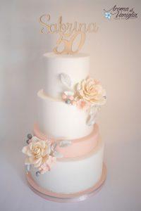 torta-50-sabrina5