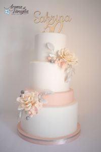 torta-50-sabrina6