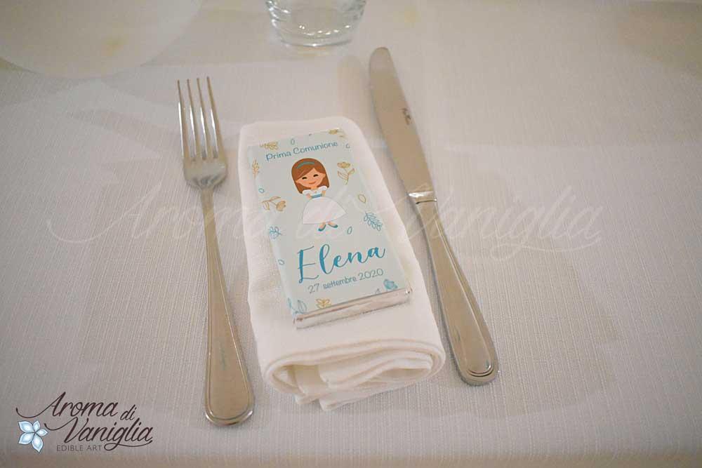 comunione-elena10