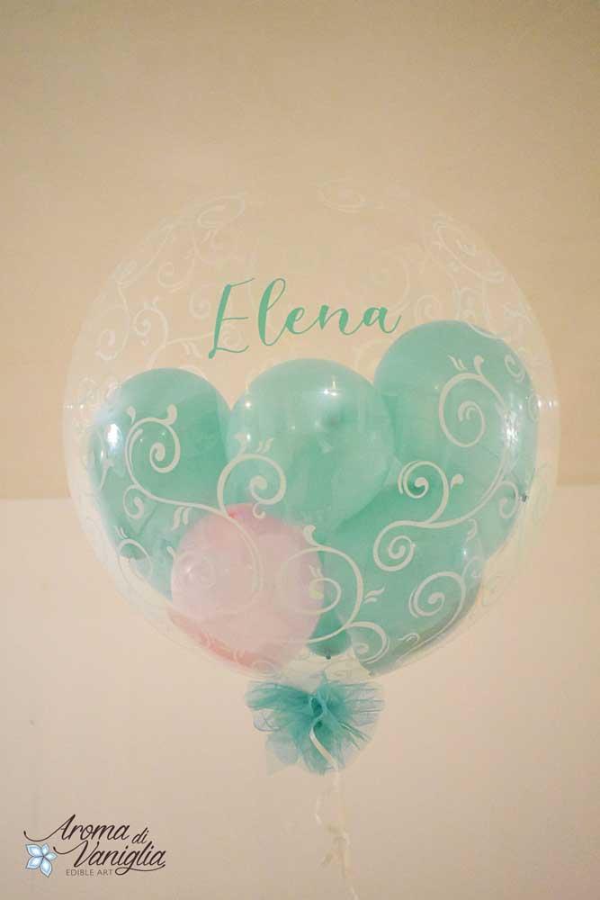 comunione-elena9