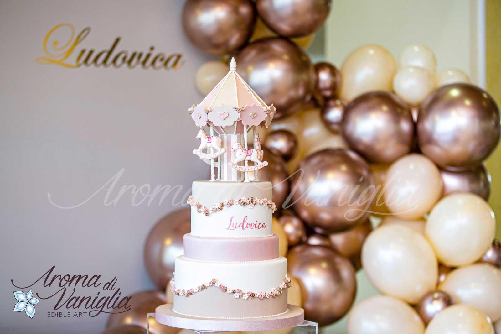 torta-giorsta2