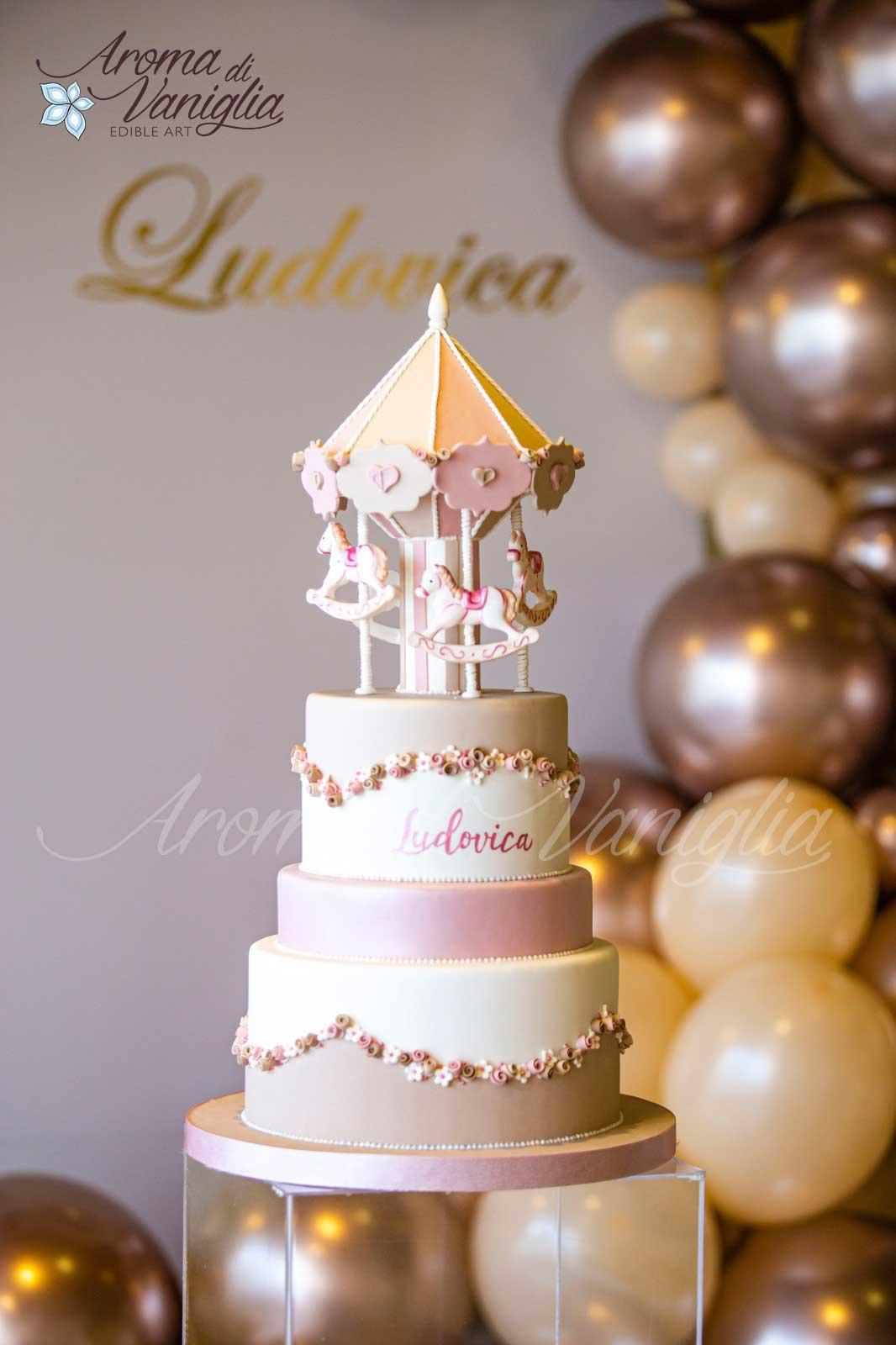 torta-giostra