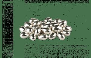 confetti-al-cioccolato-argento (1)