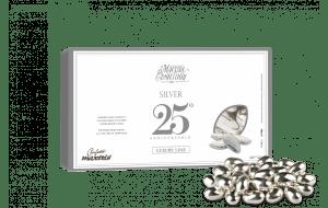 confetti-al-cioccolato-argento