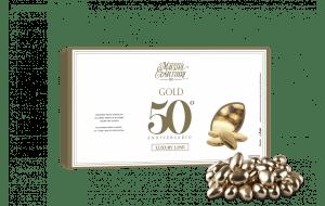 confetti-al-cioccolato-dorati