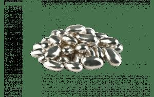 confetti-alla-mandorla-argento-incartati (1)