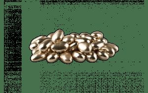 confetti-alla-mandorla-dorati-incartati (1)
