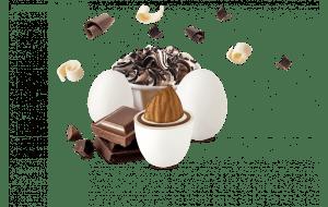 maxtris-affogato-al-cioccolato (1)