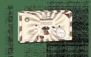 maxtris-affogato-al-cioccolato