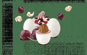 maxtris-affogato-allamarena (1)