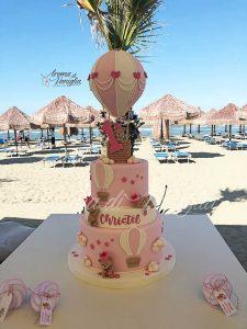 compleanno-christel1