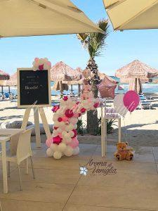compleanno-christel5