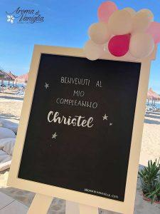 compleanno-christel6