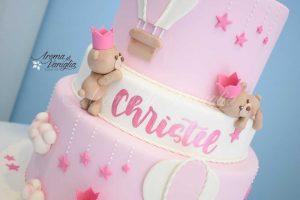 torta-christel1