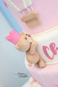 torta-christel3