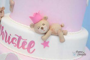 torta-christel5