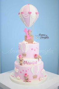 torta-christel6