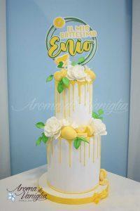 torta-limoni2
