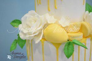 torta-limoni4