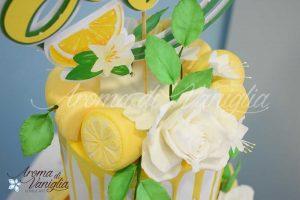 torta-limoni5