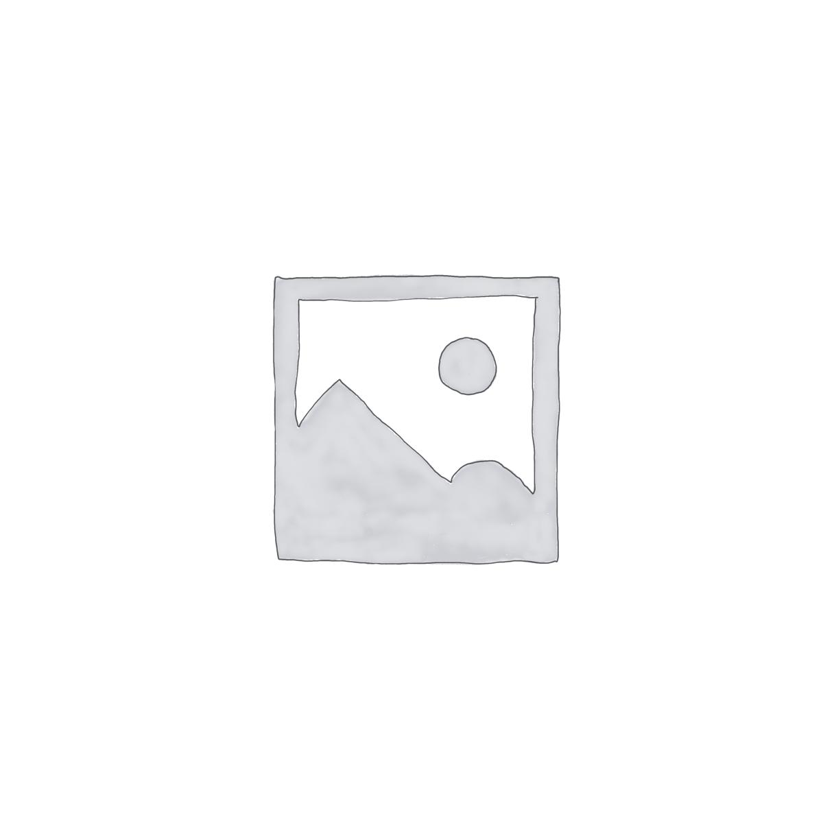 MiniShape